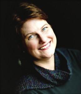 Diane-Hidy-Photo